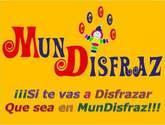 MUNDISFRAZ
