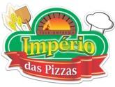 IMPÉRIO DAS PIZZAS EM VICENTE PIRES