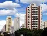 Imobiliária Mag Semear Imóveis