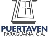 PUERTAVEN. C.A.