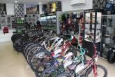KING CYCLE, venta, reparación y accesorios de bicicletas