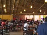 PORTO ALEGRE, Restaurante Do Brasil