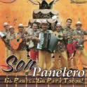 SON PANELERO