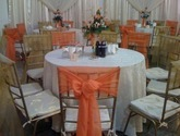 TOP PLATINUM EVENTOS, C.A.