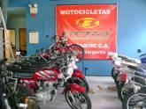 MOTOCICLETAS DEL CARIBE,C.A