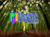 PAPELERÍA SOLIDARIA, C.A