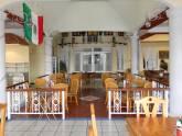 Hotel Hacienda de los Gálvez