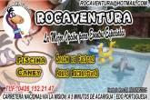Rocaventura
