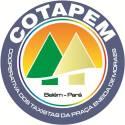 COTAPEM