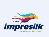 IMPRESILK