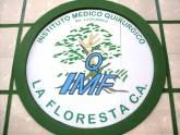 INSTITUTO MEDICO QUIRURGICO LA FLORESTA,C.A