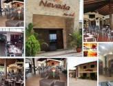 Nevada Bar Grill