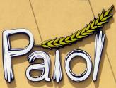 PAIOL BAR