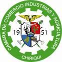 CÁMARA DE COMERCIO DE CHIRIQUÍ