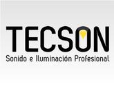 TECSON Peru - Tecnologia profesional en sonido e iluminacion
