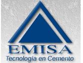 SOCIEDAD BOLIVIANA DE CEMENTO S.A.