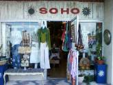 SOHO BAZAAR