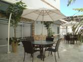 Hotel Eco Inn