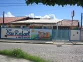 Colégio São Rafael