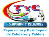TECNOLOGIA Y CELULARES