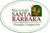 HOTEL HACIENDA SANTA BARBARA POSADA CAMPESTRE