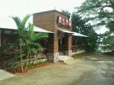 Asao Smokehouse