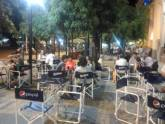 BUENA VISTA - SOCIAL CLUB