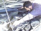 ORELLANAS AUTO SERVICE & BODY WORK