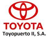 TOYOPUERTO II, S.A