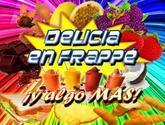 DELICIAENFRAPPEYALGOMAS C.A.