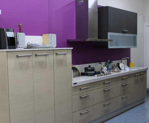 NOU CHEF muebles de cocina - Alicante - AiYellow