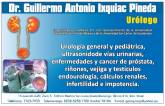 Clínica Urológica San Lucas
