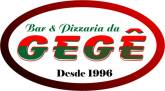 BAR & PIZZARIA DA GEGÊ