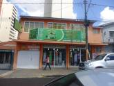 BRECHÓ BRAZIL