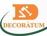 DECORATUM