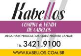 Kabellos