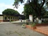 UNIDAD EDUCATIVA COLEGIO EL CARMELO