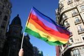 Sandalias Sensualite Gay