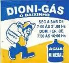 TELE GÁS SÃO GERALDO DISK GÁS DO BAIXINHO GÁS FLORESTA