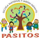 ESCUELA MATERNAL Y JARDIN INFANTIL PASITOS