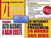 MARRUFOCOMPRA VENTA DE ANTIGUEDADES Y VEHICULOS