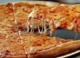 Pizzeria Terremoto
