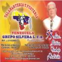 Talabarteria y Fusteria Venezuela Grupo Silvera L.,C.A.