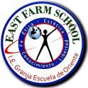 EAST FARM SCHOOL / GRANJA ESCUELA DE ORIENTE