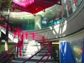 4 Avenidas Fitness Center. C.A.