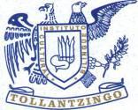 Centro Educativo Cultural Bilingüe Tollantzingo A.C