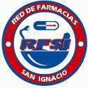 RED DE FARMACIA SAN IGNACIO