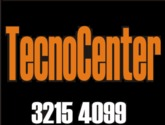 TecnoCenter XBOX 360 Ipad Iphone Netbook Centro Juiz Fora JF