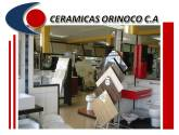 Ceramicas Orinoco, C.A.