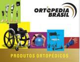 ORTOPEDIA BRASIL